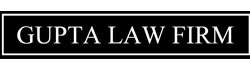 GUPTA LAW FIRM